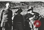 Image of Frank Merrill Myitkyina Burma, 1944, second 37 stock footage video 65675061540