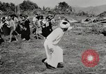 Image of Frank Merrill Myitkyina Burma, 1944, second 40 stock footage video 65675061540