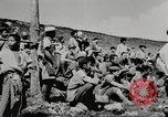 Image of Frank Merrill Myitkyina Burma, 1944, second 42 stock footage video 65675061540