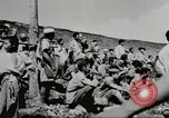 Image of Frank Merrill Myitkyina Burma, 1944, second 43 stock footage video 65675061540