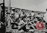 Image of Frank Merrill Myitkyina Burma, 1944, second 44 stock footage video 65675061540
