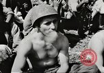 Image of Frank Merrill Myitkyina Burma, 1944, second 45 stock footage video 65675061540