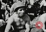 Image of Frank Merrill Myitkyina Burma, 1944, second 46 stock footage video 65675061540