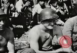 Image of Frank Merrill Myitkyina Burma, 1944, second 49 stock footage video 65675061540