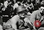 Image of Frank Merrill Myitkyina Burma, 1944, second 50 stock footage video 65675061540