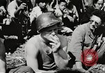 Image of Frank Merrill Myitkyina Burma, 1944, second 51 stock footage video 65675061540