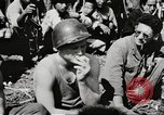 Image of Frank Merrill Myitkyina Burma, 1944, second 52 stock footage video 65675061540