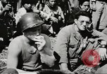 Image of Frank Merrill Myitkyina Burma, 1944, second 53 stock footage video 65675061540