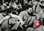 Image of Frank Merrill Myitkyina Burma, 1944, second 54 stock footage video 65675061540