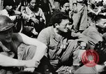 Image of Frank Merrill Myitkyina Burma, 1944, second 55 stock footage video 65675061540