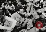 Image of Frank Merrill Myitkyina Burma, 1944, second 56 stock footage video 65675061540