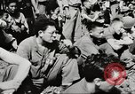 Image of Frank Merrill Myitkyina Burma, 1944, second 57 stock footage video 65675061540