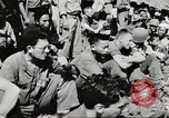 Image of Frank Merrill Myitkyina Burma, 1944, second 58 stock footage video 65675061540