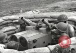 Image of United States soldiers Dobodura New Guinea, 1943, second 5 stock footage video 65675061548