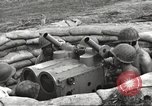 Image of United States soldiers Dobodura New Guinea, 1943, second 6 stock footage video 65675061548