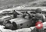 Image of United States soldiers Dobodura New Guinea, 1943, second 7 stock footage video 65675061548