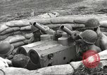 Image of United States soldiers Dobodura New Guinea, 1943, second 8 stock footage video 65675061548