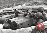 Image of United States soldiers Dobodura New Guinea, 1943, second 9 stock footage video 65675061548