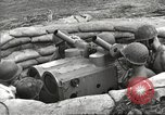 Image of United States soldiers Dobodura New Guinea, 1943, second 11 stock footage video 65675061548