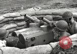 Image of United States soldiers Dobodura New Guinea, 1943, second 12 stock footage video 65675061548