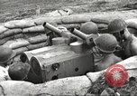 Image of United States soldiers Dobodura New Guinea, 1943, second 14 stock footage video 65675061548