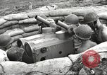 Image of United States soldiers Dobodura New Guinea, 1943, second 15 stock footage video 65675061548