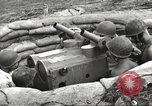 Image of United States soldiers Dobodura New Guinea, 1943, second 16 stock footage video 65675061548