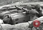 Image of United States soldiers Dobodura New Guinea, 1943, second 17 stock footage video 65675061548