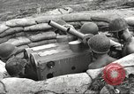 Image of United States soldiers Dobodura New Guinea, 1943, second 18 stock footage video 65675061548