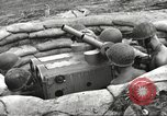 Image of United States soldiers Dobodura New Guinea, 1943, second 19 stock footage video 65675061548