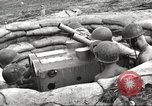 Image of United States soldiers Dobodura New Guinea, 1943, second 20 stock footage video 65675061548