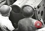 Image of United States soldiers Dobodura New Guinea, 1943, second 21 stock footage video 65675061548