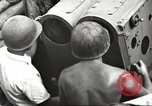 Image of United States soldiers Dobodura New Guinea, 1943, second 22 stock footage video 65675061548