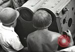 Image of United States soldiers Dobodura New Guinea, 1943, second 23 stock footage video 65675061548