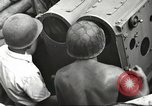 Image of United States soldiers Dobodura New Guinea, 1943, second 24 stock footage video 65675061548
