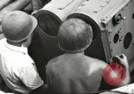 Image of United States soldiers Dobodura New Guinea, 1943, second 25 stock footage video 65675061548