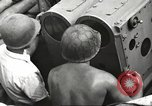 Image of United States soldiers Dobodura New Guinea, 1943, second 26 stock footage video 65675061548