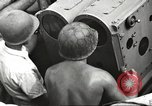 Image of United States soldiers Dobodura New Guinea, 1943, second 27 stock footage video 65675061548