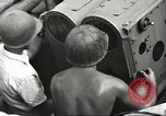 Image of United States soldiers Dobodura New Guinea, 1943, second 28 stock footage video 65675061548