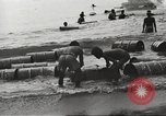 Image of United States soldiers New Guinea, 1943, second 12 stock footage video 65675061549