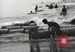 Image of United States soldiers New Guinea, 1943, second 13 stock footage video 65675061549