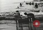 Image of United States soldiers New Guinea, 1943, second 14 stock footage video 65675061549