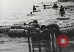 Image of United States soldiers New Guinea, 1943, second 15 stock footage video 65675061549