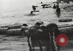 Image of United States soldiers New Guinea, 1943, second 16 stock footage video 65675061549