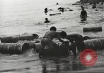 Image of United States soldiers New Guinea, 1943, second 19 stock footage video 65675061549