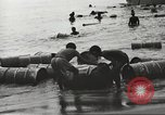 Image of United States soldiers New Guinea, 1943, second 20 stock footage video 65675061549