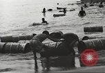 Image of United States soldiers New Guinea, 1943, second 21 stock footage video 65675061549