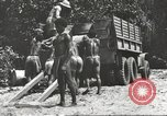 Image of United States soldiers New Guinea, 1943, second 31 stock footage video 65675061549