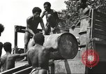 Image of United States soldiers New Guinea, 1943, second 35 stock footage video 65675061549