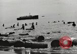 Image of United States soldiers New Guinea, 1943, second 39 stock footage video 65675061549